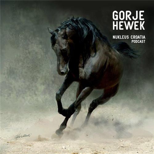 Gorje Hewek - Nukleus Croatia 9