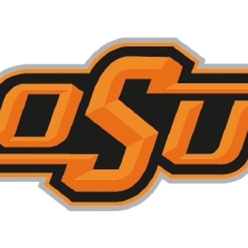 OSU Large Coed 2012-2013