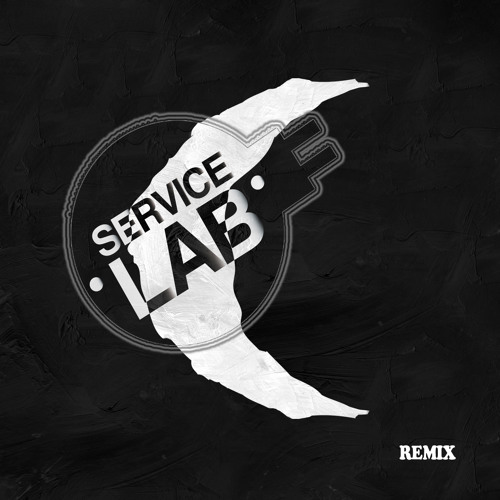 TNGHT - Acrylics (Service Lab Remix)