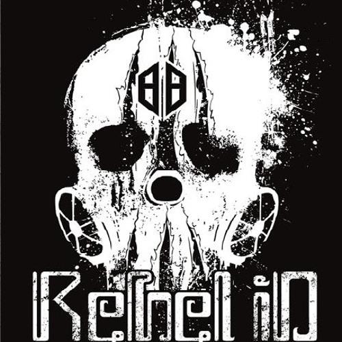 Rebel ID - Overload (Teaser)