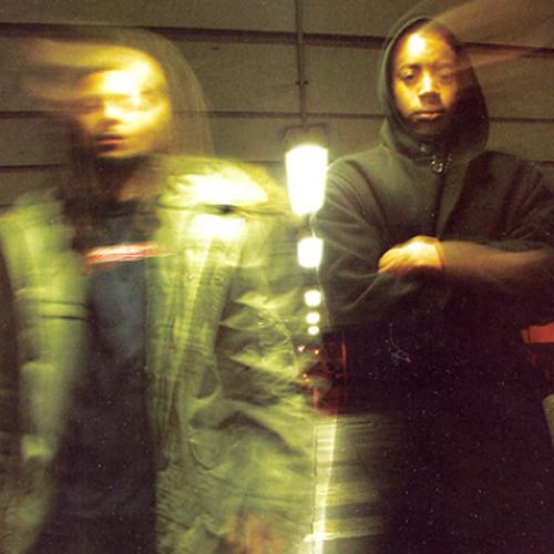 Digital Mystikz - BBC Radio 1 Essential Mix - (12 February 2006)