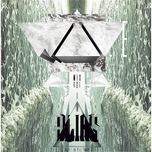 WAV.E Mix Vol. I by ▾▲Li▲$▾ | Free Download
