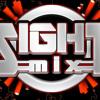 ANG GF KONG SELOSA BY HAMBOG FT YNNAH REMIX - (SIGHTMIX)