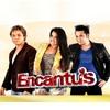 Banda Encantus-Sintonizados