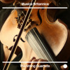 MB004 - The String Quartets: extracts