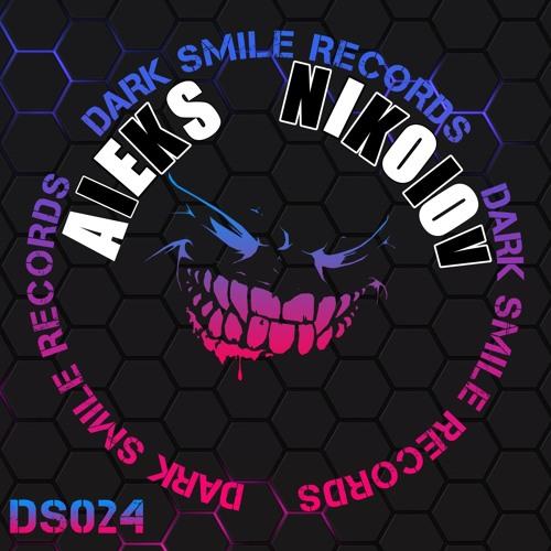 DJ Aleks Nikolov & D Massive-Undrerground (Original Mix) [Dark Smile Records]