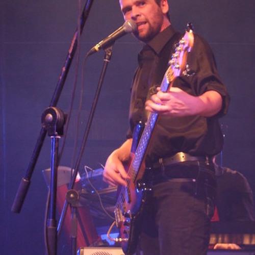 2. Jen Buh vi.. / Robert Hlavaty & Band / EP 2013