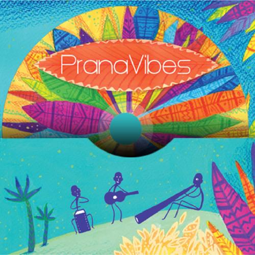 4 - Far Far West - Pranavibes
