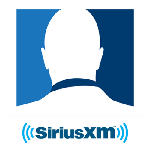Michael Smerconish Coming To SiriusXM - Monday, April 15
