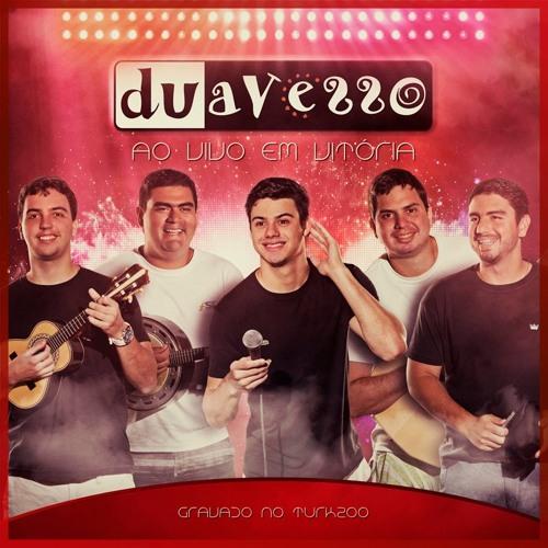Grupo Duavesso - Em Nome Desse Amor