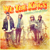 Check Yes Juliet/Secret Valentine Mashup (We The Kings)