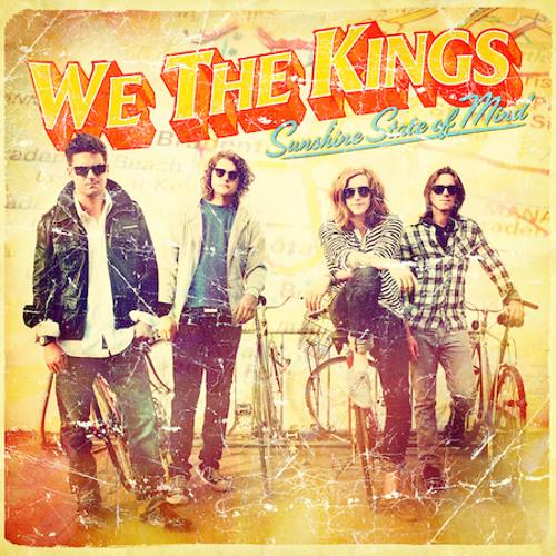 Check Yes Juliet/Secret Valentine Mashup (We The Kings)