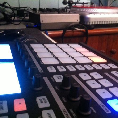 Phase Productions beatstrumental