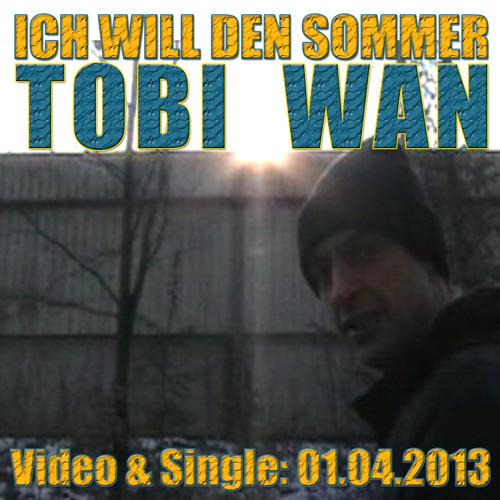Ich will den Sommer (Winter Mix 2013)