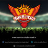 Official SunRisers Hyderabad Anthem (Tamil)