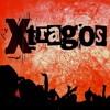 XTRAGOS - Siempre te llevare