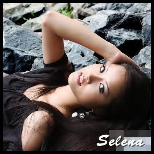 Stuck - Stacie Orrico (Karaoke with Selena)