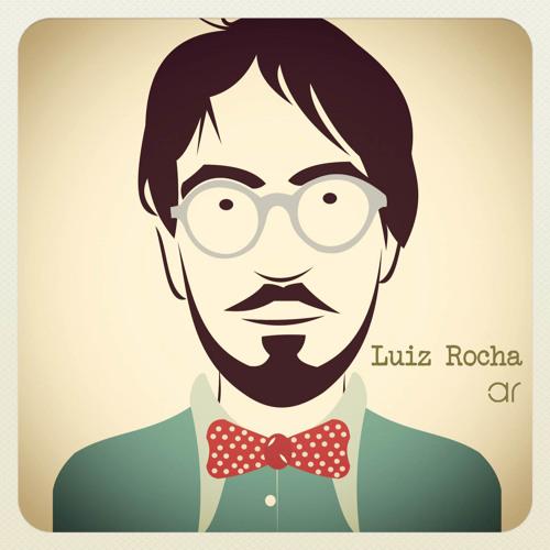 Luiz Rocha AR