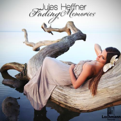 Jules Heffner - Hold Down (Original Mix) {Snippet}