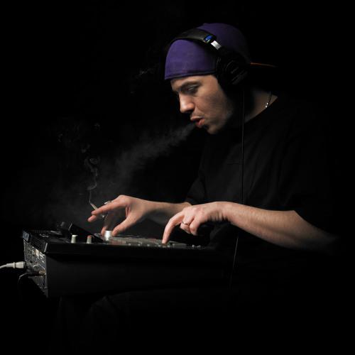 Riva Starr & DJ Sneak - In Da House Tonight (Phil Weeks Ghetto Dub)