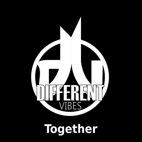 Together by Dj Resistance  (Free Download)