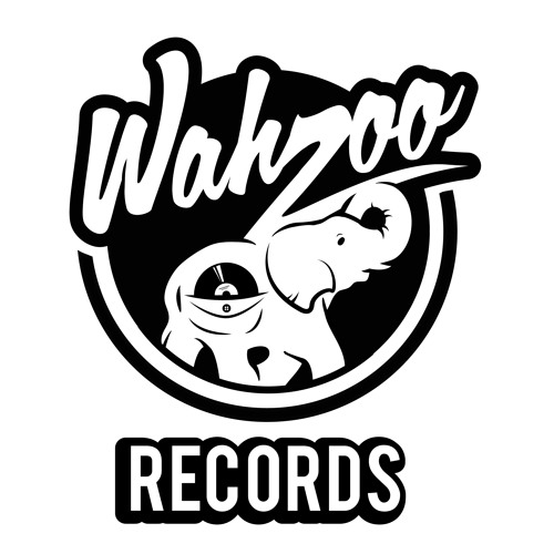 Nick Kennedy Ft. Treyy G - Glassy Eyes, White Lies (Djuro Remix) [Wahzoo Records] OUT NOW