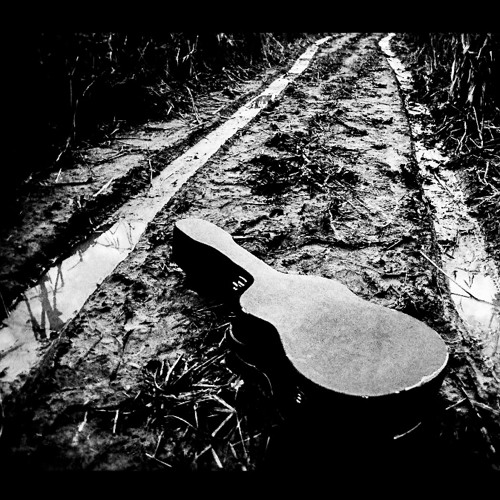 Minor Road Blues  - free download - see collaboration playlist :)
