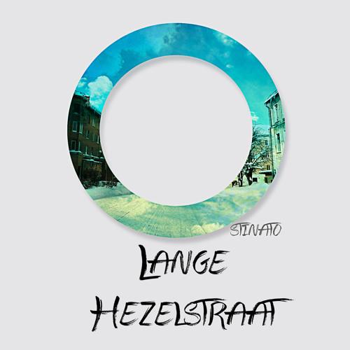 Lange Hezelstraat (Tijn Dekkers Guest Mix)