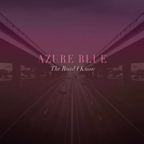 The Road I Know (featuring Julia Vero)