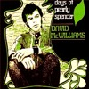 Download THE DAYS of PEARLY SPENCER (McWILLIAMS)) Mp3