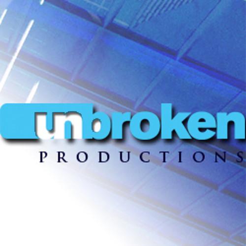"Unbroken1 ""Pulse"" [Preview clip]"