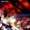 Loz Goddard - Why Don't You Feel It - F Stop's Catharsis Remix - Deep Site Recordings