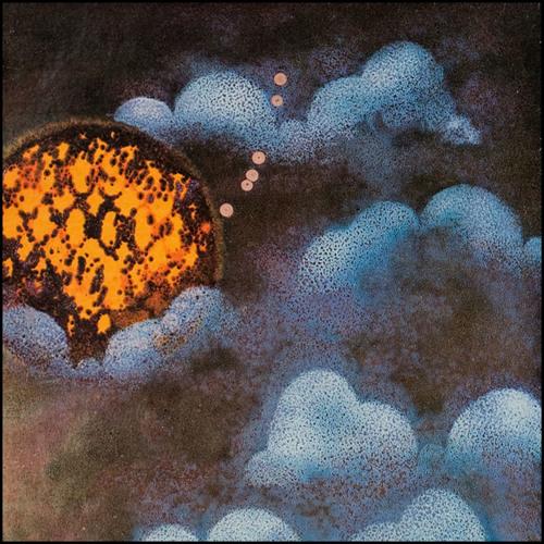 Stanton Davis - Things Cannot Stop Forever (Al Kent Disco Version)