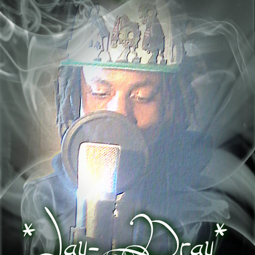 Lay-Dray,Lil Neek,Lil June...Pull Dat BankRoll ..(Official)