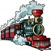 Chu Chu Train *Celebrity Ride*
