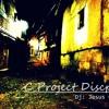 demo mixes (Harlem shake & Sack Noel) . C Project Discplay 2013