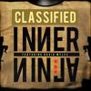 Classified - Inner Ninja (DJ Clinton Remix)