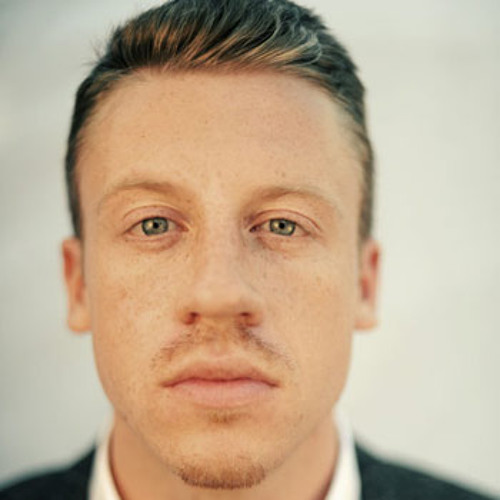 MACKLEMORE PLUS