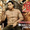 Dj Creme-Romeo Mini Mix (Download at djcreme.net)