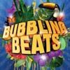 Dj Mummy Vs Sean Paul - Nuttin No Go So - Bubbling Rmx