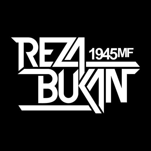 REZA BUKAN 1945MF LIVE @PRIVE,FX Jakarta #22032013