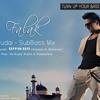 Kaisi Yeh Judai - Falak - I Love NY - SubBass Mix By Krypton Guys (Hassaan&Sheharyar)