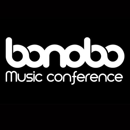 Hobo @ minus off sonar - Bonobo Concept BMC 2012 - I ♥ MedellinStyle .com
