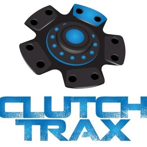 DOM1 & Diarmaid O Meara - The Roll - Clutch Trax