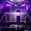 2 Chainz - Im Different (Spenca & AFK Trap Remix) [FREE DOWNLOAD]