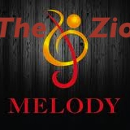 K.pap - The Zio melody (Original mix) *FREE*