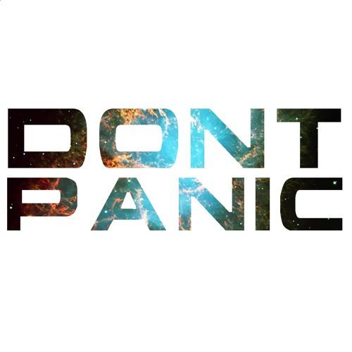 Don't Panic - Freak Me