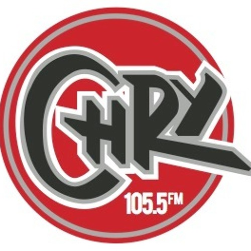 CHRY 105.5FM - Indie Arts Interview with Simon Black (Hip Hop & the City)