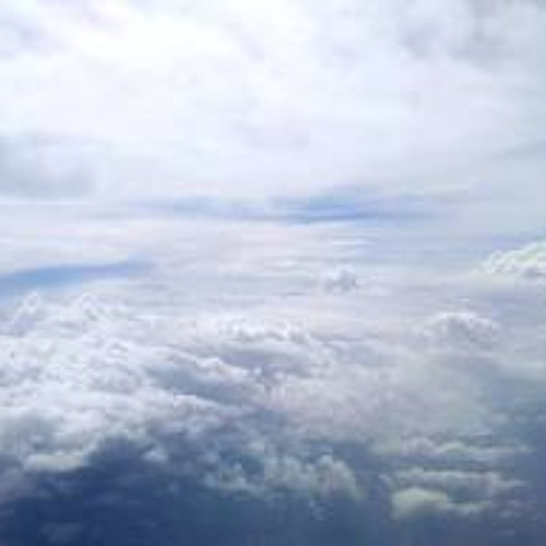 In the clouds ( FREE DOWNLOAD )