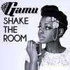 Gamu - Shake the Room (Deckscar Dubstep Remix)